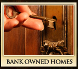 Bank Owned Homes